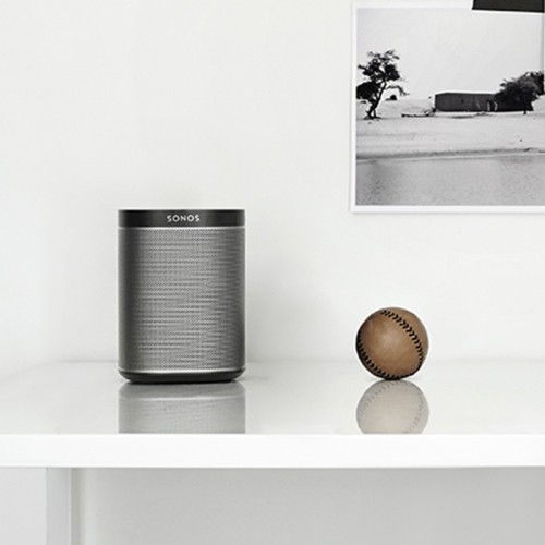 Agence Rangoon Sonos try