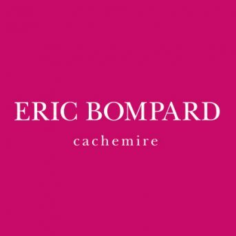 Agence Rangoon Eric Bompard
