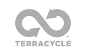 rse-terracycle